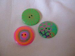 Buttons_1