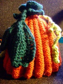 Pumpkin_teacosy_0001