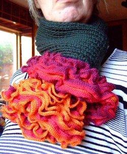Ruffle_scarf_05
