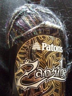 Patons_zanzibar_02