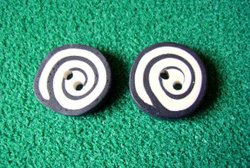 Deco_spiral_buttons